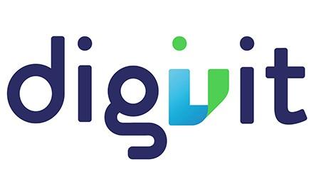 Blog | Digivit – Is uw personeel digivitaal